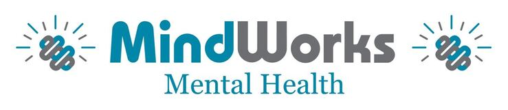 Mindworks Mental Health,PLLC